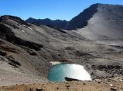 Ruta Montaña Sierra Nevada: Pico Mulhacén (3.478 metros)
