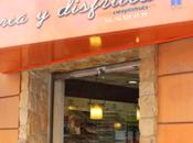 Tiendas siempre- Alicante donde encontrar materiales para scrap