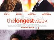 "Trailer v.o. ""the longest week"" olivia wilde"