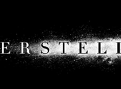 "Nuevo trailer ""Interestellar"""