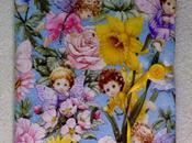 Haditas flores