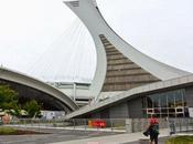 Parque Olímpico Montreal
