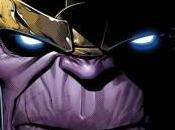 [Spoiler] Filtrada primera imagen Josh Brolin como Thanos Guardianes Galaxia