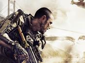 Anunciadas Ediciones para Coleccionistas Call Duty: Advanced Warfare
