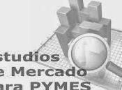 Investigaciones Mercado: También para Pymes
