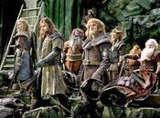 """compañia enanos nueva imagen hobbit: batalla cinco ejercitos"""""""