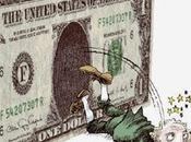 inevitable colapso sistema financiero mundial