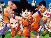 canciones Dragon Ball