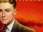 Francis Scott Fitzgerald: gran Gatsby: Párrafo inicial: