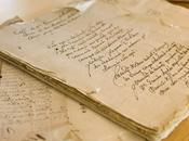 Catedral Toledo custodia miles documentos como pagos Greco