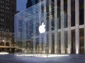Beats Ahora Parte Familia Apple, Detalles Aquí.