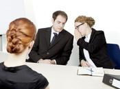 pequeñas mentiras debes evitar entrevista trabajo
