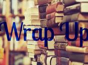 Wrap (02): Julio 2014