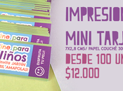 Stickers tarjetas!