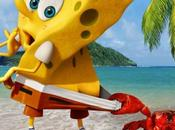 "tráiler oficial película ""Bob Esponja: Héroe Fuera Agua"" (""The SpongeBob Movie: Sponge Water"")"