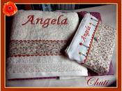 Cumple Angela