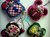 ratoncillos regalos valencianos