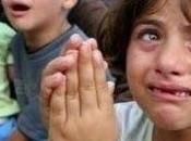Paremos masacre gaza