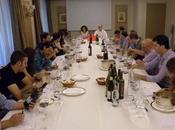 Vinopremier grupo jorge ordoñez