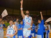 Centrobasket Salvador Bahamas Vivo