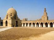 Cairo histórico islámico
