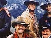 Outlaws/Fuera ley(1986)