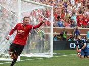 Madrid deja dudas ante United