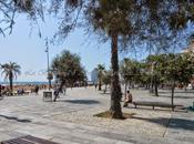 playa estupendo, barceloneta...3-08-2014...!!!