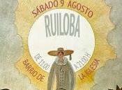 Chic Ruiloba.