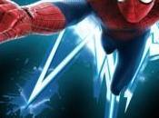 Vídeo final alternativo Amazing Spider-Man Poder Electro