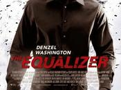 "Nuevo cartel para alemania ""the equalizer protector)"""