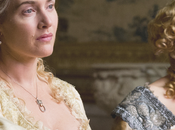 "Tres nuevas imágenes kate winslet ""little chaos""."