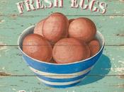 rechaza alargar fecha caducidad huevos