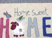 Home sweet home!!!!!!!!