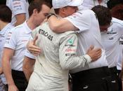 Mercedes abandonara schumacher