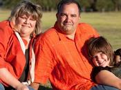 """Mamás estresadas """"inseguridad alimentaria"""" tienen mayores posibilidades tener hijos obesos"""