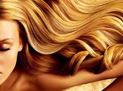 Cómo ayuda cabello parecer joven...Peinados cortes ayudan rejuvenecer.