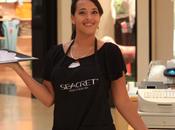 ¿Sabes todos clientes podrías estar perdiendo uniformar correctamente empleados?