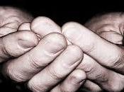 Soñar manos definen claramente etapa vives.
