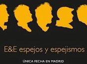 Love Lesbian noviembre Palacio Vistalegre Madrid