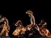 Prague Chamber Ballet clausura forma espectácular Festival Lila López