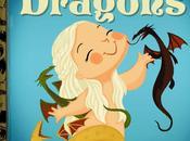 personajes famosos cultura pop, convertidas cuentos infantiles