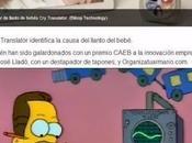 Veces Simpsons Predijeron Futuro