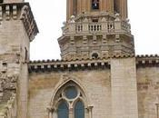 Catedral Santa María Tudela Datos Destacados