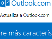 Publicidad correo Gmail Outlook