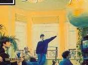 Definitely Maybe, disco resucitó música británica