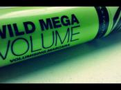 Wild Mega Volume Factor: Subí volumen.