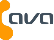 Avast browser cleanup avast antivirus