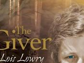 Nueva edición español: hijo (The Giver, Lois Lowry