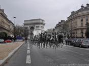 Fotorreportaje Sergei Larenkoy: pasado presente íconos europeos